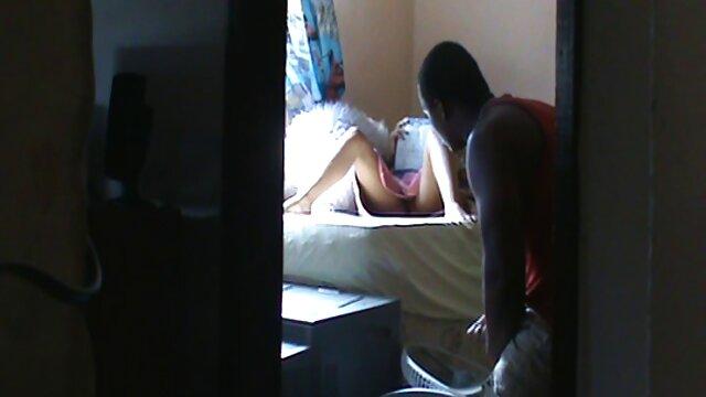 Guardami vedere io sono una cagna video porno gratis da vedere subito e come mi piace sorpreso di fronte a webcam